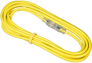 extension cord 1