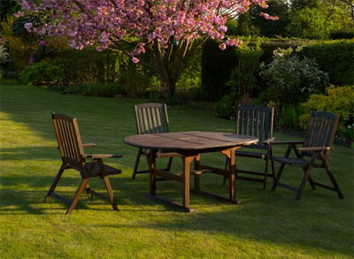 garden furniture guide 1