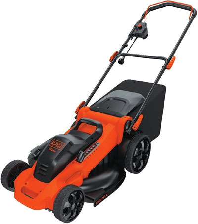 black and decker mm2000 1