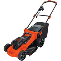 black decker mm2000 200px