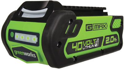 greenworks 29462 battery