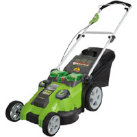 greenworks 20 inch 40v twin force 25302 200px