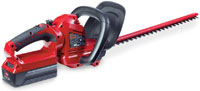 toro 51494 hedge trimmer m