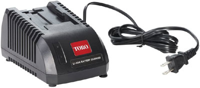 toro 88500 charger